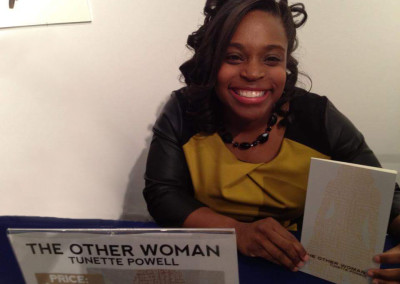 tunette-the-other-woman-book